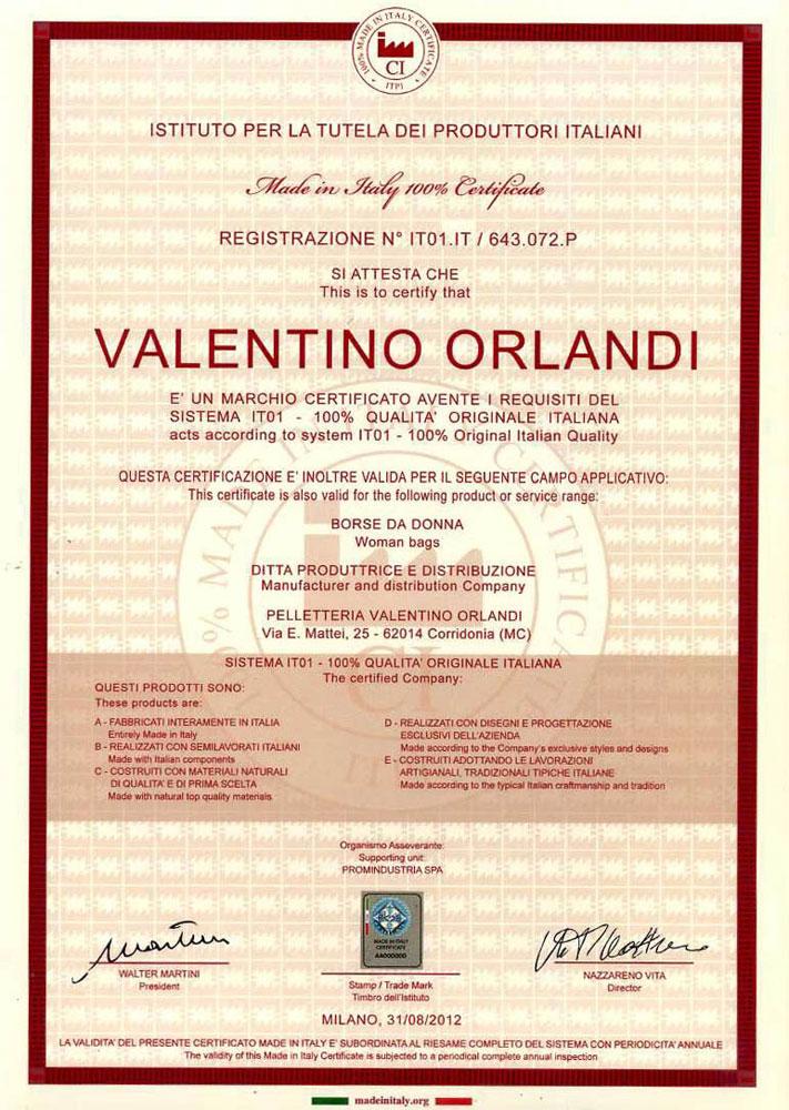 Valentino_Orlandi_Pleated_Draped_Seafoam_Blue_Leather_Purse_Chain_Bag_01VO5229GLBU_09.jpg