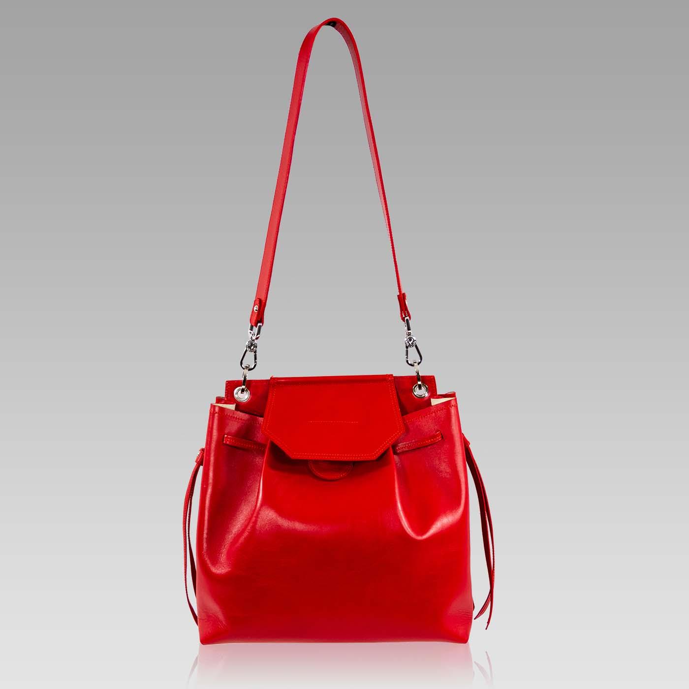 Valentino_Orlandi_Purse_Scarlet_Red_Leather_Drawstring_Crossbody_Bag_01VO6184GLRD_01.jpg