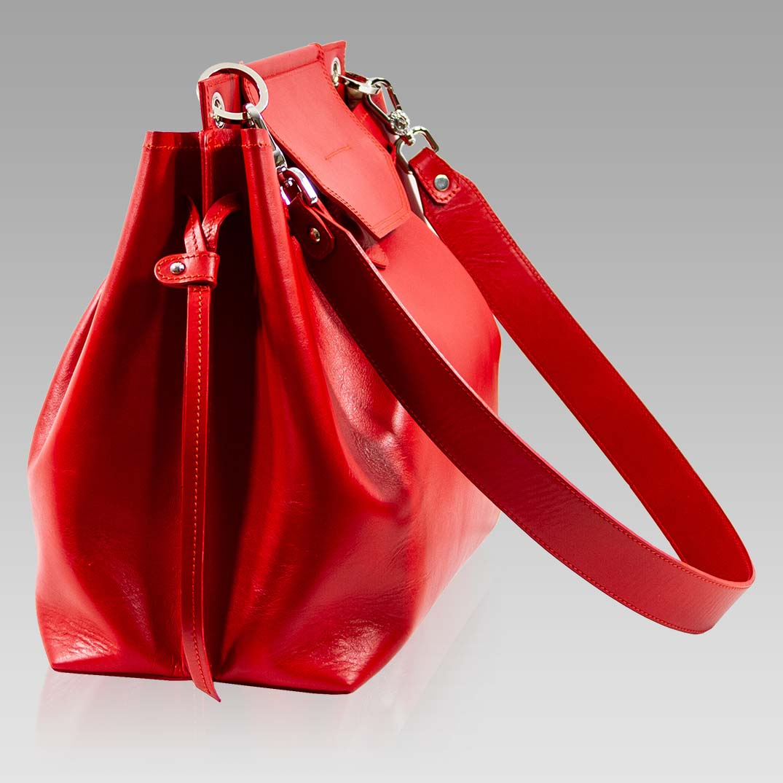 Valentino_Orlandi_Purse_Scarlet_Red_Leather_Drawstring_Crossbody_Bag_01VO6184GLRD_02.jpg