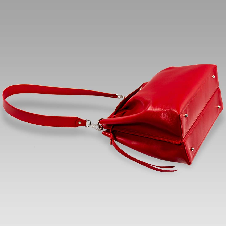 Valentino_Orlandi_Purse_Scarlet_Red_Leather_Drawstring_Crossbody_Bag_01VO6184GLRD_03.jpg