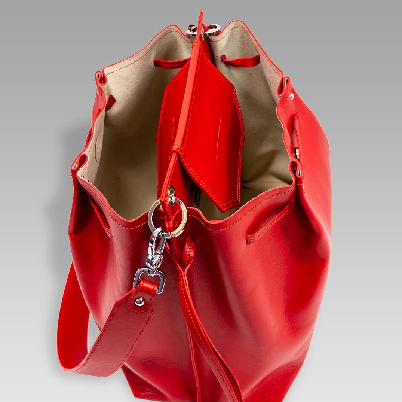 Valentino_Orlandi_Purse_Scarlet_Red_Leather_Drawstring_Crossbody_Bag_01VO6184GLRD_04.jpg