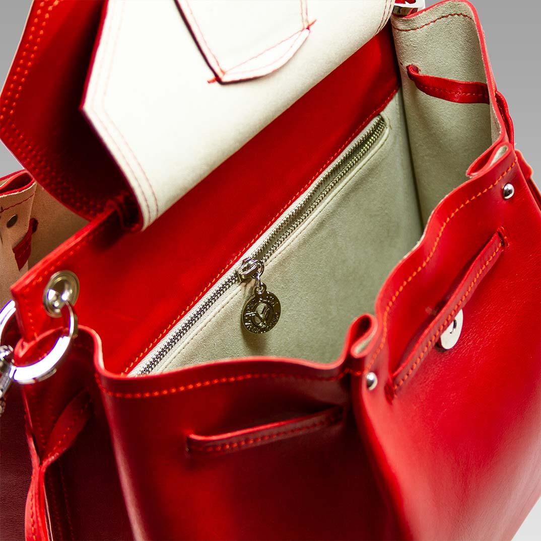 Valentino_Orlandi_Purse_Scarlet_Red_Leather_Drawstring_Crossbody_Bag_01VO6184GLRD_05.jpg