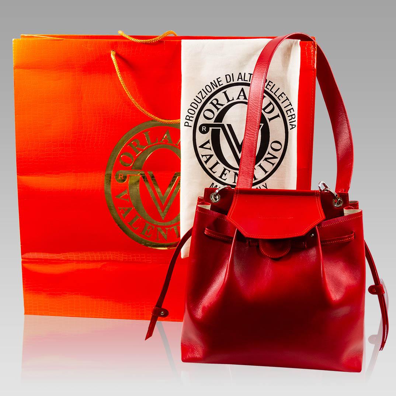 Valentino_Orlandi_Purse_Scarlet_Red_Leather_Drawstring_Crossbody_Bag_01VO6184GLRD_06.jpg