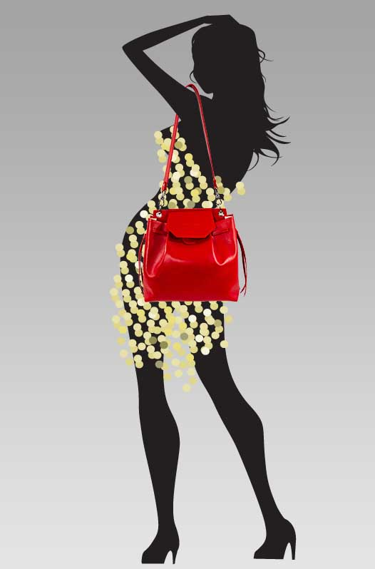 Valentino_Orlandi_Purse_Scarlet_Red_Leather_Drawstring_Crossbody_Bag_01VO6184GLRD_07.jpg