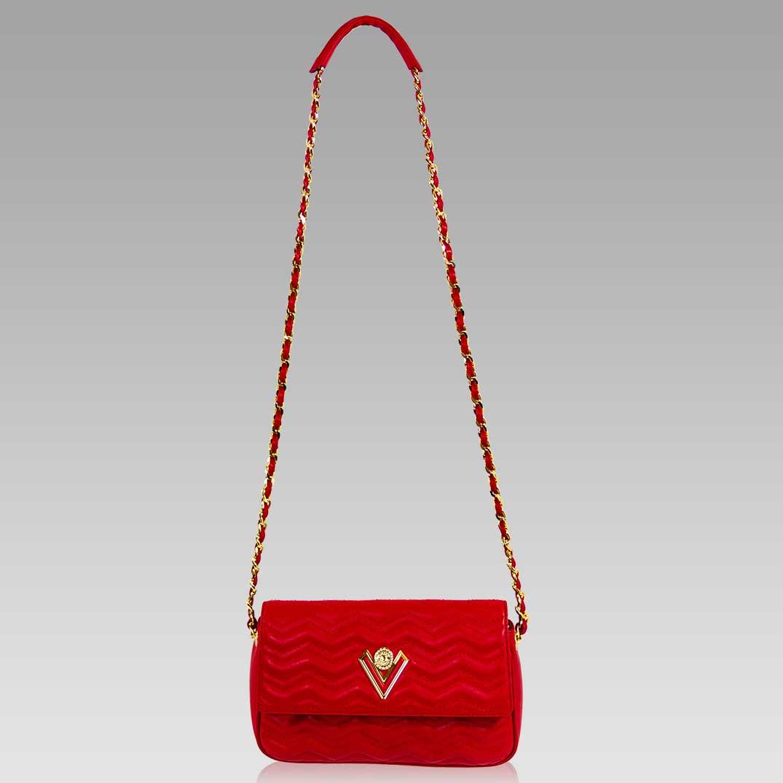 Valentino_Orlandi_Small_Foldover_Clutch_Scarlet_Red_Wavy_Leather_Purse_01VO5772GLRD_04.jpg
