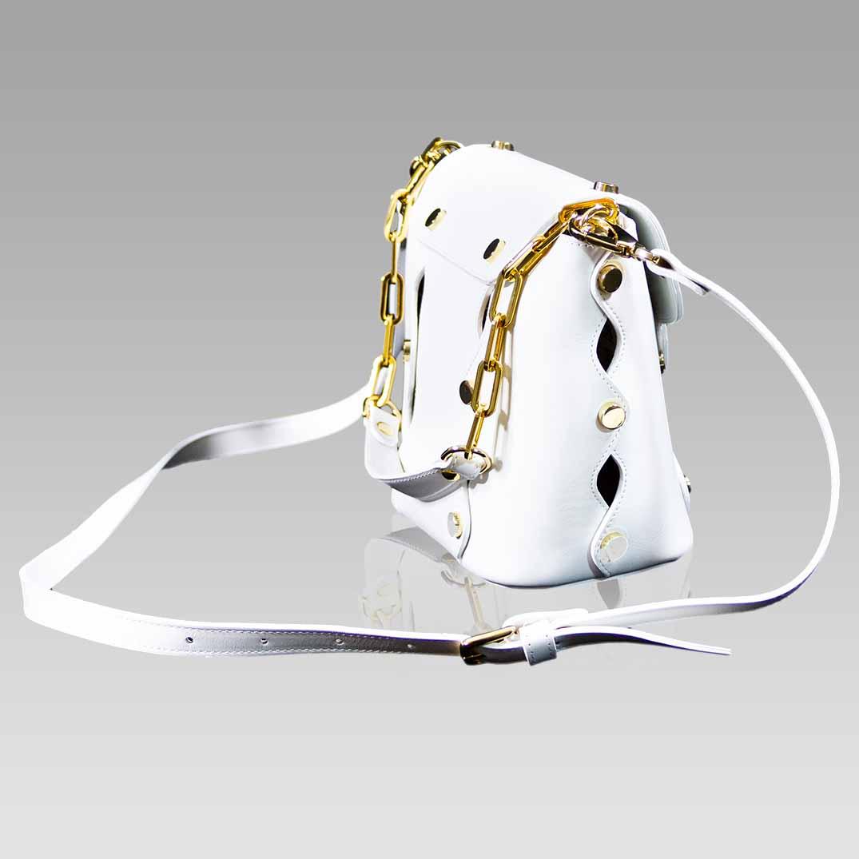 Valentino_Orlandi_Small_Purse_White_Cutout_Leather_Bucket_Bag_wStuds_01VO6247GLWH_02.jpg