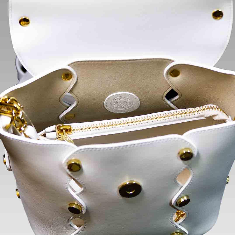 Valentino_Orlandi_Small_Purse_White_Cutout_Leather_Bucket_Bag_wStuds_01VO6247GLWH_04.jpg
