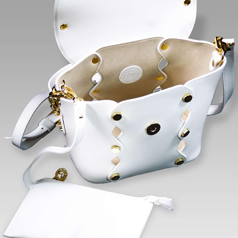 Valentino_Orlandi_Small_Purse_White_Cutout_Leather_Bucket_Bag_wStuds_01VO6247GLWH_05.jpg