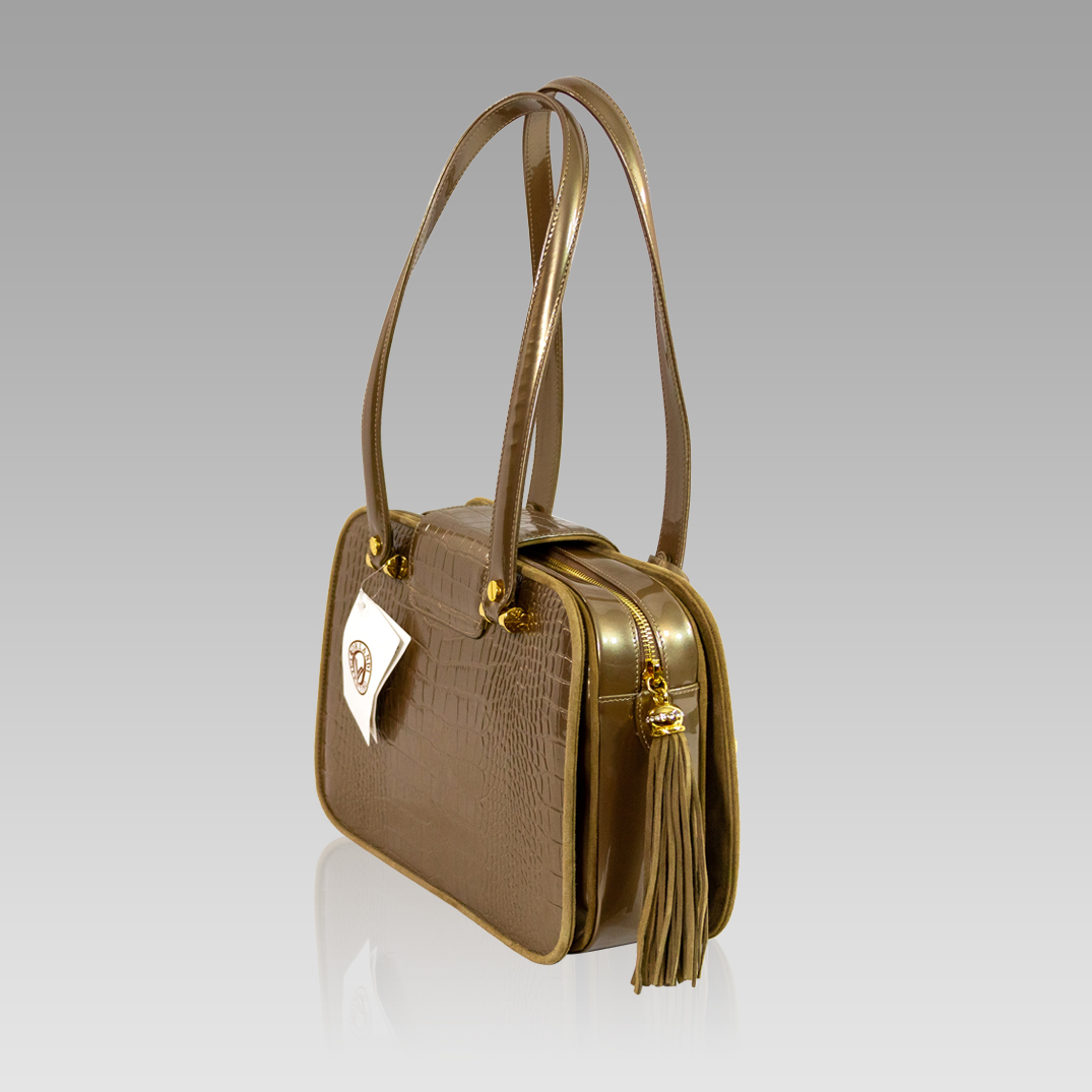 Valentino_orlandi_bronze_croc_embossed_leather_purse_boxy_shoulder_bag_01VO4954CLBE_01.jpg