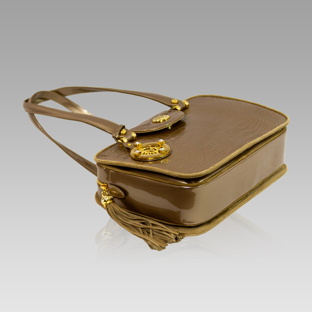 Valentino_orlandi_bronze_croc_embossed_leather_purse_boxy_shoulder_bag_01VO4954CLBE_02.jpg