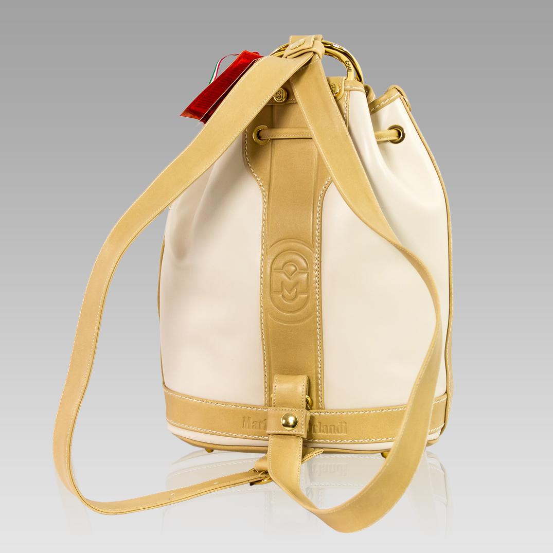marino_orlandi_italian_designer_cream_leather_drawstring_sling_bucket_bag_01MO2926GLWH_01.jpg