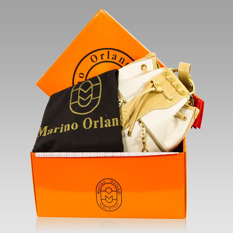 marino_orlandi_italian_designer_cream_leather_drawstring_sling_bucket_bag_01MO2926GLWH_02.jpg
