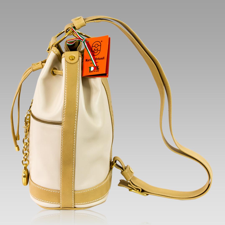 marino_orlandi_italian_designer_cream_leather_drawstring_sling_bucket_bag_01MO2926GLWH_03.jpg