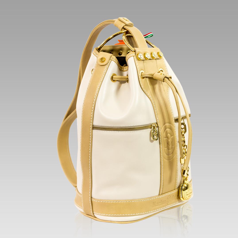 marino_orlandi_italian_designer_cream_leather_drawstring_sling_bucket_bag_01MO2926GLWH_04.jpg