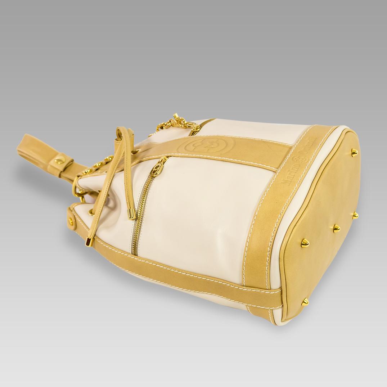 marino_orlandi_italian_designer_cream_leather_drawstring_sling_bucket_bag_01MO2926GLWH_05.jpg