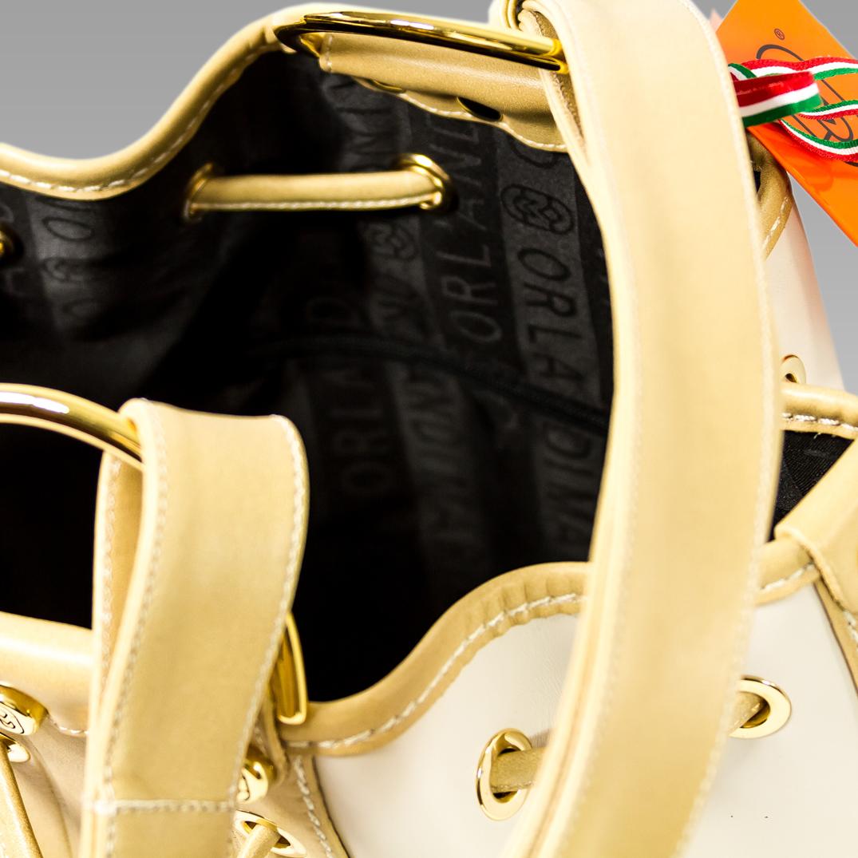 marino_orlandi_italian_designer_cream_leather_drawstring_sling_bucket_bag_01MO2926GLWH_06.jpg