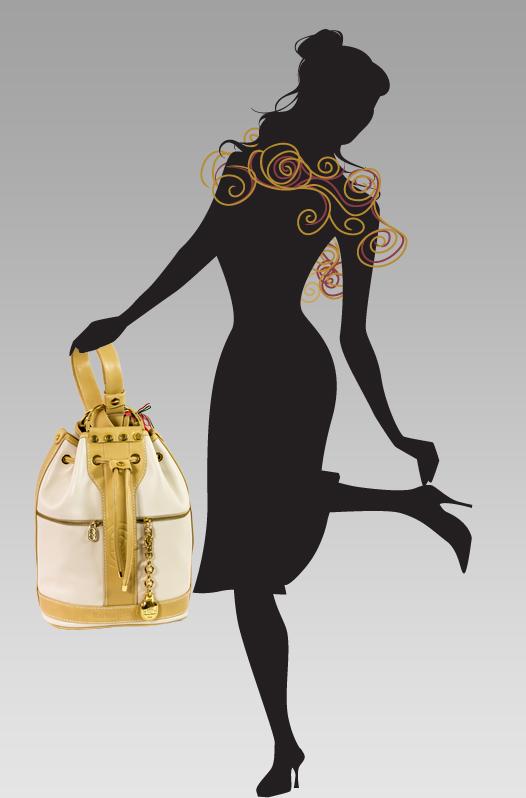marino_orlandi_italian_designer_cream_leather_drawstring_sling_bucket_bag_01MO2926GLWH_07.jpg