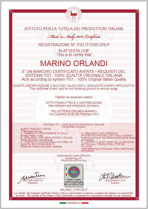 marino_orlandi_italian_designer_cream_leather_drawstring_sling_bucket_bag_01MO2926GLWH_09.jpg