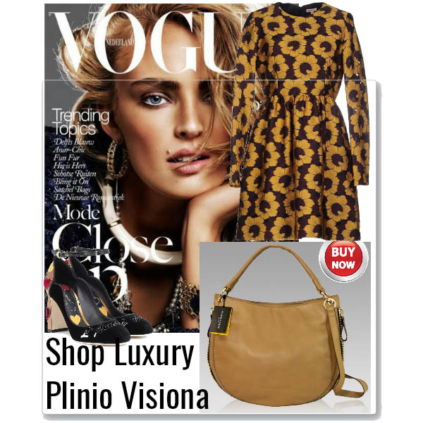 Plinio_Visona_Camel_Leather_Large_Hobo_Purse_Crossbody_Bag_Zipper