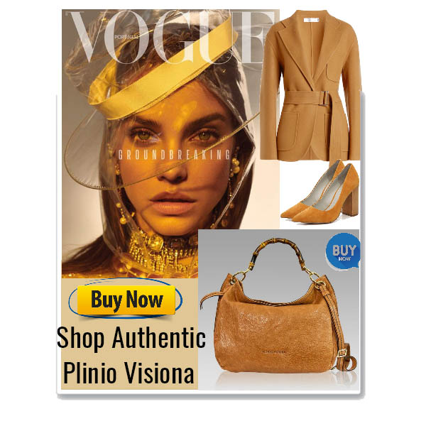 Plinio_Visona_Camel_Leather_Oversized_Crossbody_Bag_Bamboo_Handles