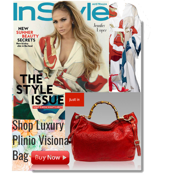 Plinio_Visona_Red_Leather_Oversized_Purse_Hobo_Bag_Bamboo_Handles