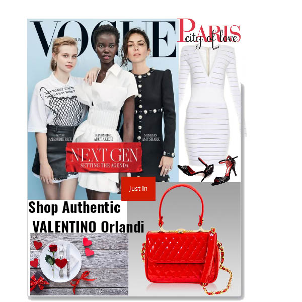 Valentino_Orlandi_Chanel_Red_Leather_Mini_Jeweled_Box_Messenger_Bag