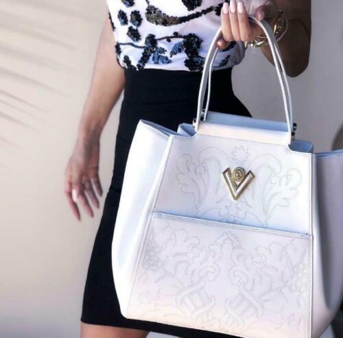 01VO4203ELWH_Fashion