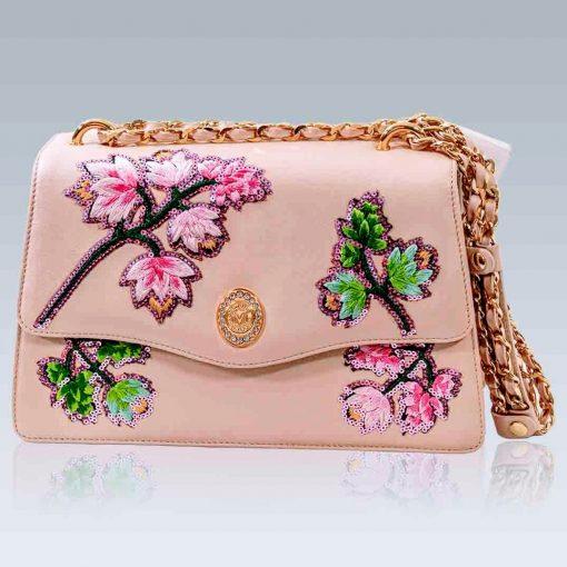 pastel_colored_bag
